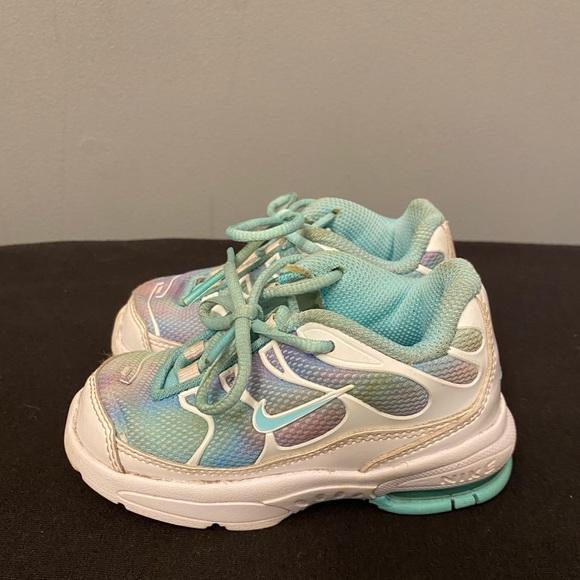 Nike Shoes | Nike Air Max Plus Unicorn